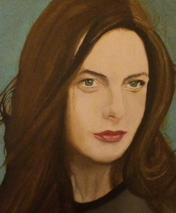 525 Lady Jessica Atreides