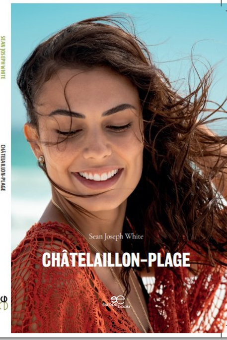 Chatelaillon-Plage (Paperback)