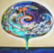spiralhead03.jpg