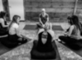 10 class yoga training.jpg