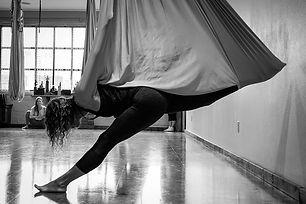yoga 5 class pack training.jpg