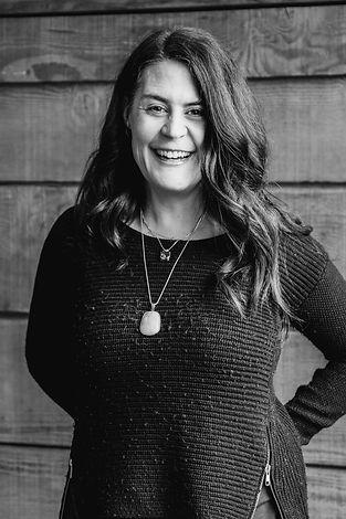 Sarah Cousins 2019.jpg