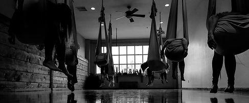 about 4 elements yoga.jpg
