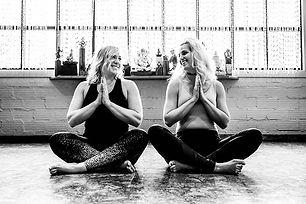 yoga drop in training.jpg