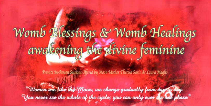 Womb%2520Blessings%2520%2526%2520Healing