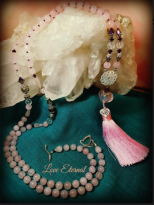 rose quartz mala workshop .png
