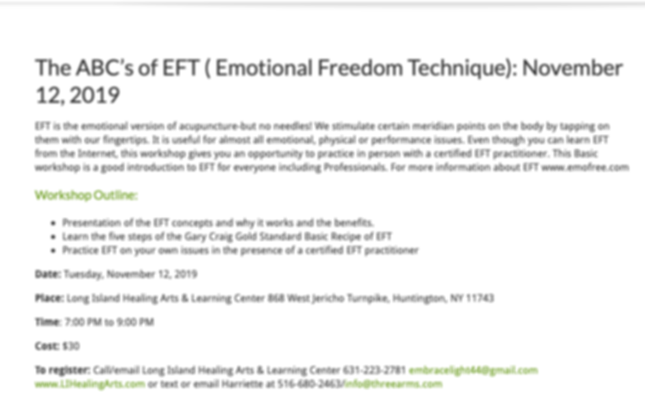 eft workshop .png