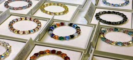Intentions jewelry showcase _edited.jpg
