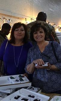 Teri Sarin & Laura Maglio .jpeg