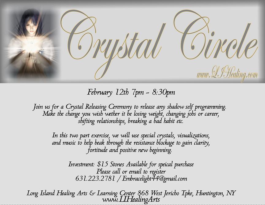 crystal circle .png