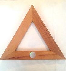 john-god-wooden-prayer-triangle_1_2c1666