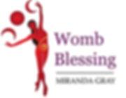 womb-logo-sm.jpg