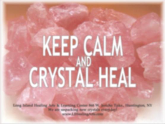 LIHealingarts.com crystals .png