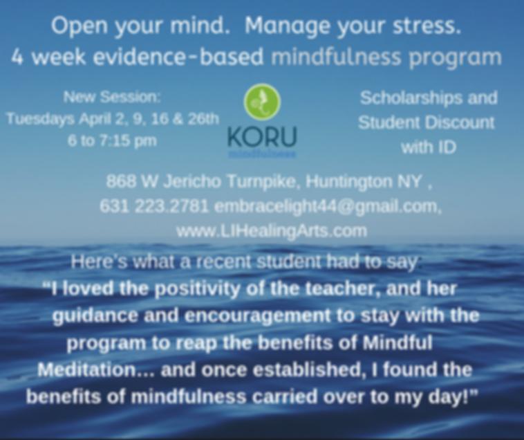 KORU Mindfulness meditaiton.png