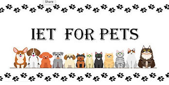 IET FOR PETS .png