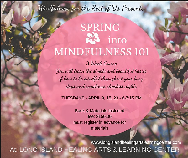 Mindfulness 101.png