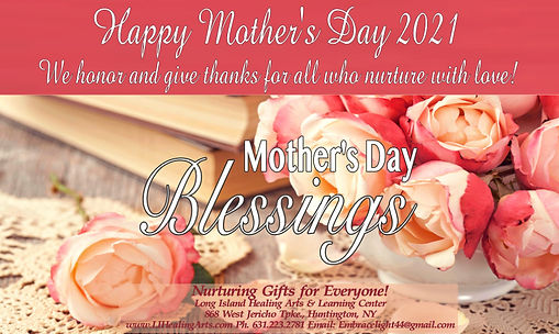 Mother's%20Day%20Gifts_edited.jpg