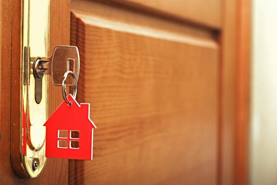house-closing-process-documents.jpg