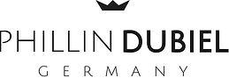 Logo_PHILLINDUBIEL_Schriftzug_mitKrone.j