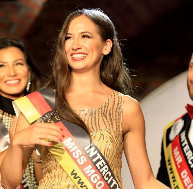 Miss Deutschland 2019 klein.jpg