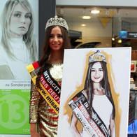 Miss Deutschland