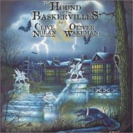 04. The Hound of the Baskervilles