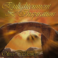 09. Enlightenment & Inspiration