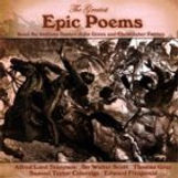 The Great Epic Poems