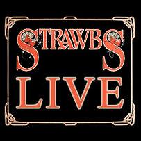 strawbs_live_large.jpg