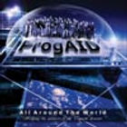 All Around the World' - Prog Aid - Various Artists  - 2005