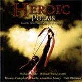 Heroic Poems - 2004