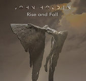 'Rise and Fall' - John Holden