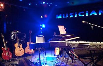 musician_gig.jpg