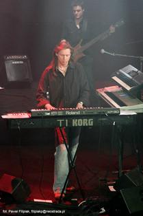OW Band Poland 2