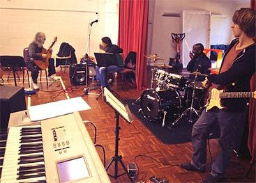SE_rehearsal.jpg