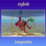 'Integration' by Hybrid - 1999