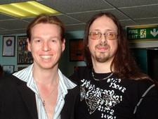 OL & Steve Taylor.jpg