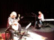 jersey_rehearsal.jpg