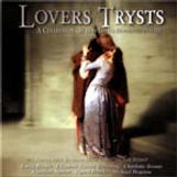 Lovers Trysts Poems