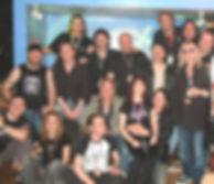 Bob_Tour_Groupshot.jpg