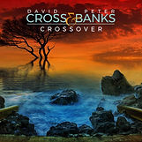 'Crossover' - David Cross & Peter Banks