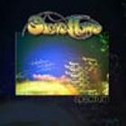'Spectrum' - Steve Howe - 2005