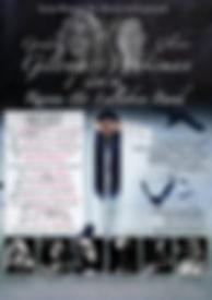 poster-web-Giltrap-Wakeman.jpg