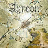 'The Human Equation' - Ayreon - 2004