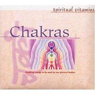 05. Chakras