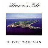 'Heaven's Isle' Original Opus Music release - 1997