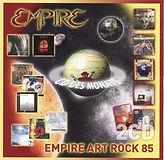 Empire Magazine - Various Artists - 2008