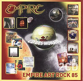 Empire Magazine - Various Artists - 2008