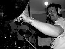 Dave Wagstaffe