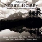 Poems of Natural Beauty